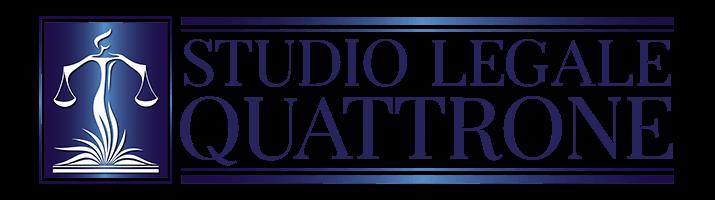 Studio Legale Quattrone
